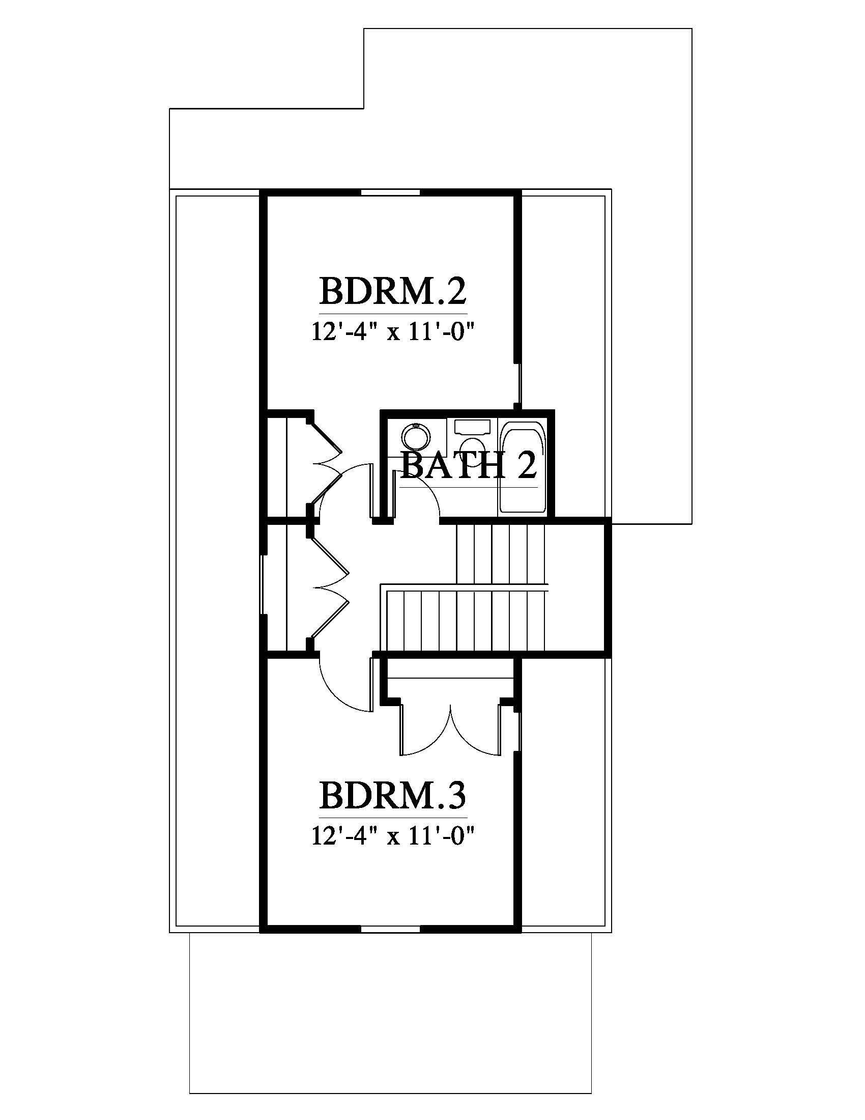 Broad River Cottage House Plan C0028 Design From Allison Ramsey Architects Cottage House Plans How To Plan House Plans
