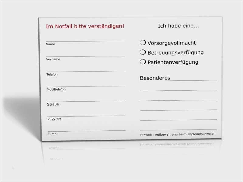 Suss Baby Tagebuch Vorlage Zum Ausdrucken Solche Konnen Einstellen In Microsoft Word In 2020 Baby Tagebuch Susse Babys Microsoft Word
