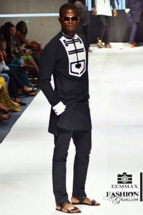 African Men S Clothing Dashiki Wedding Suit Dashiki Shirt African