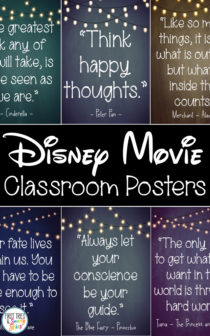 Disney Movie Quotes Posters Inspirational Walt Disney Quotes Bring The Magic And Wonder O Disney Motivational Quotes Disney Movie Quotes Walt Disney Quotes