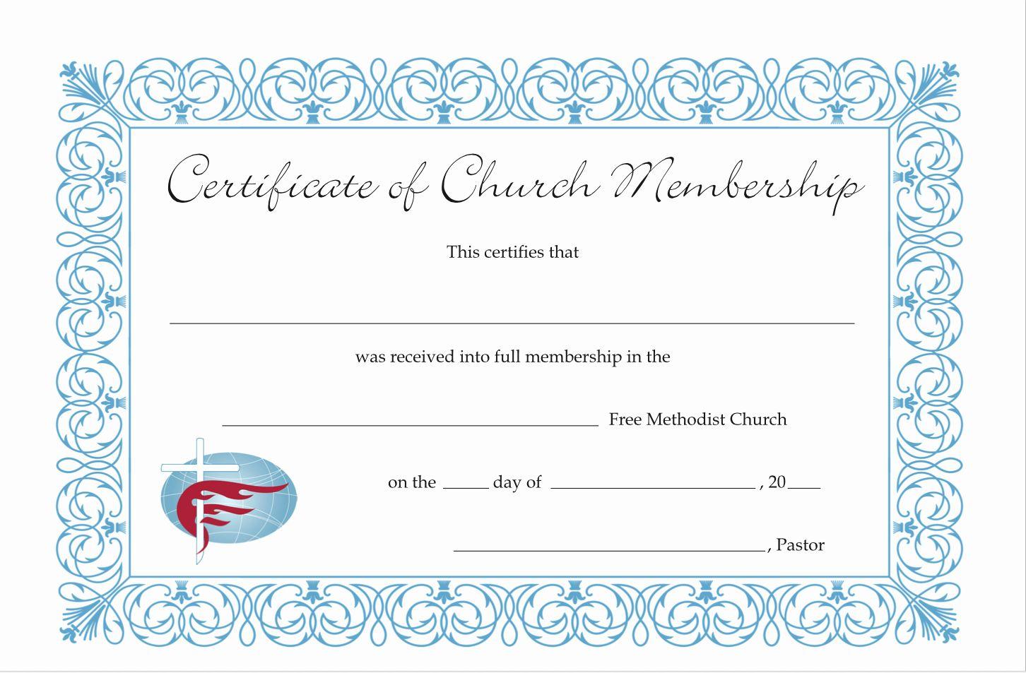 The Interesting 30 Llc Membership Certificate Template Pryncepality Pertaining To Llc Certificate Templates Certificate Of Participation Template Certificate Llc membership certificate template free