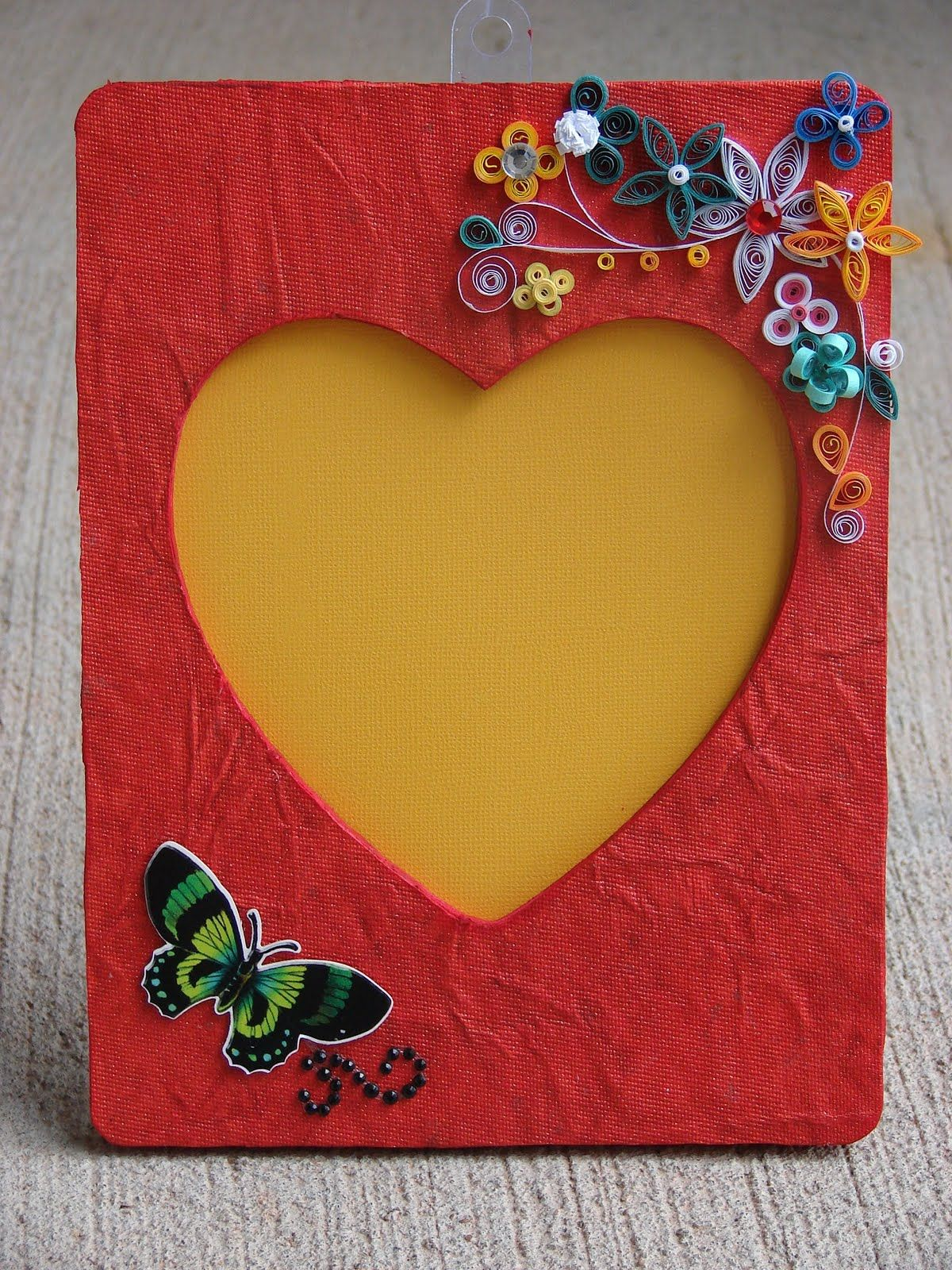 Nyceasy photoframes pinterest quilling all about quilling photo frames jeuxipadfo Image collections