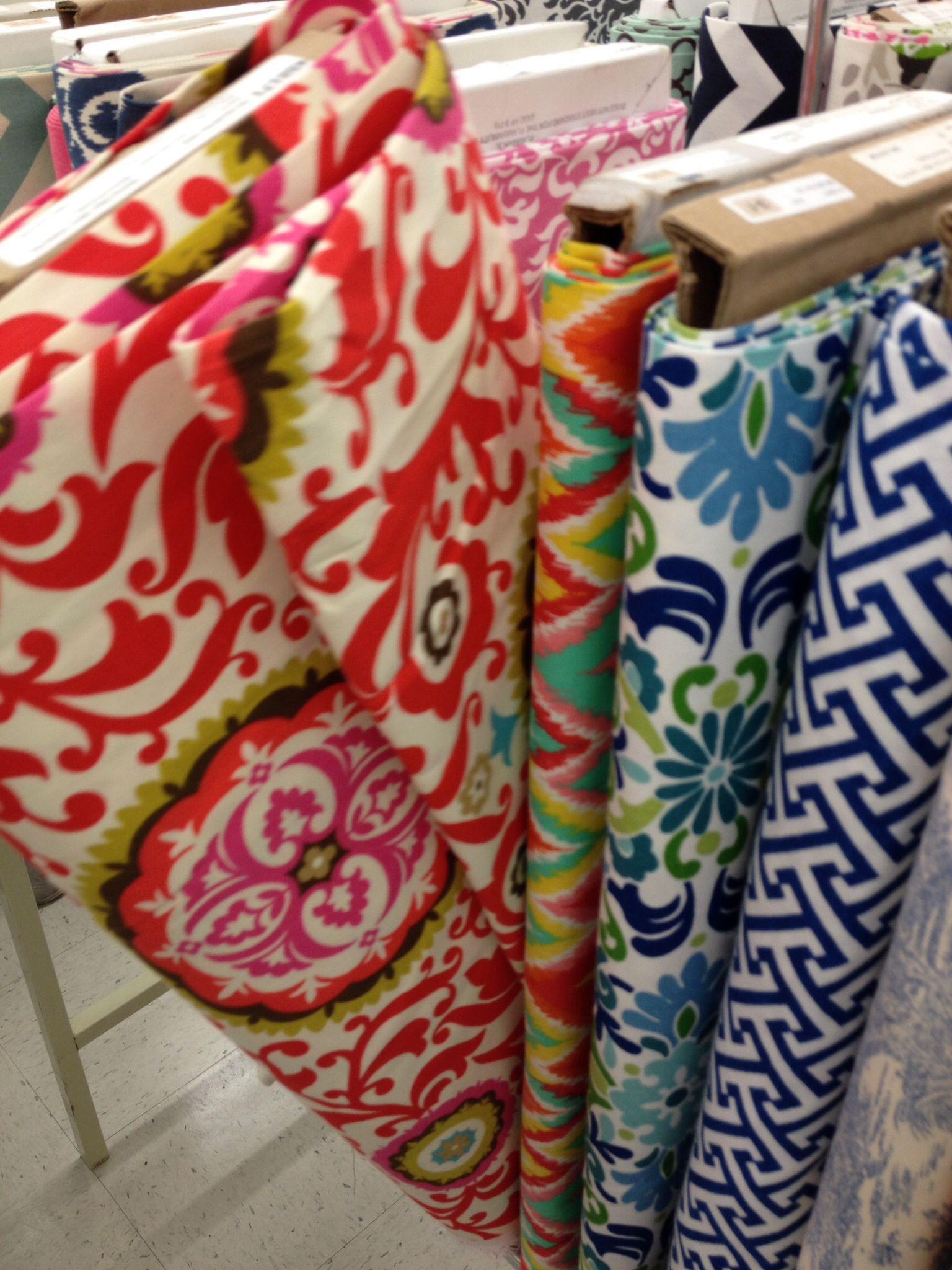 Hobby Lobby Fabric Hobby Lobby Fabric Fabric Fabulous Fabrics