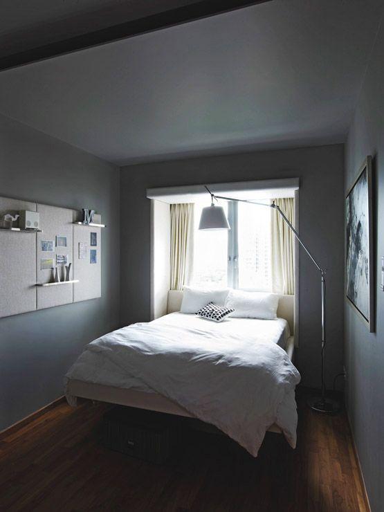 Bedroom Hdb Furniture: Home & Decor Singapore