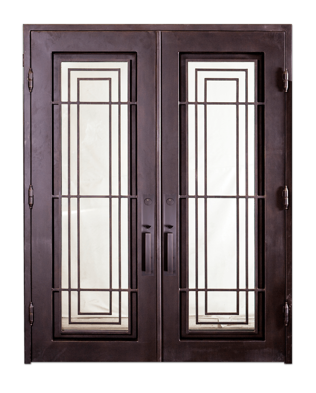 Stock Iron Doors Archives Suncoast