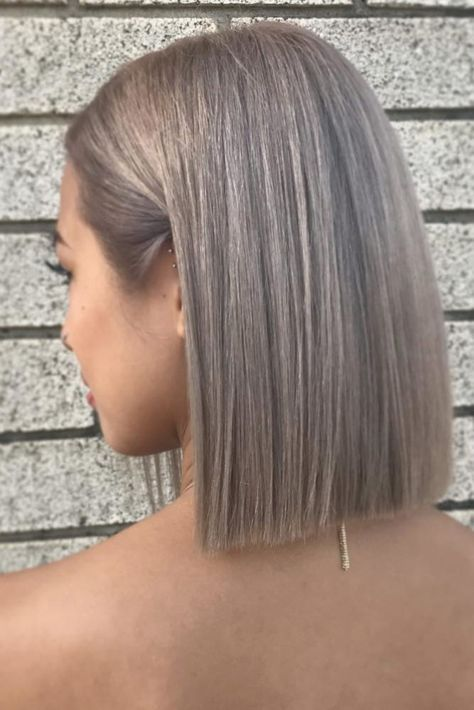 15 Gorgeous Haircuts for Long Faces | Geldgeschenke ...