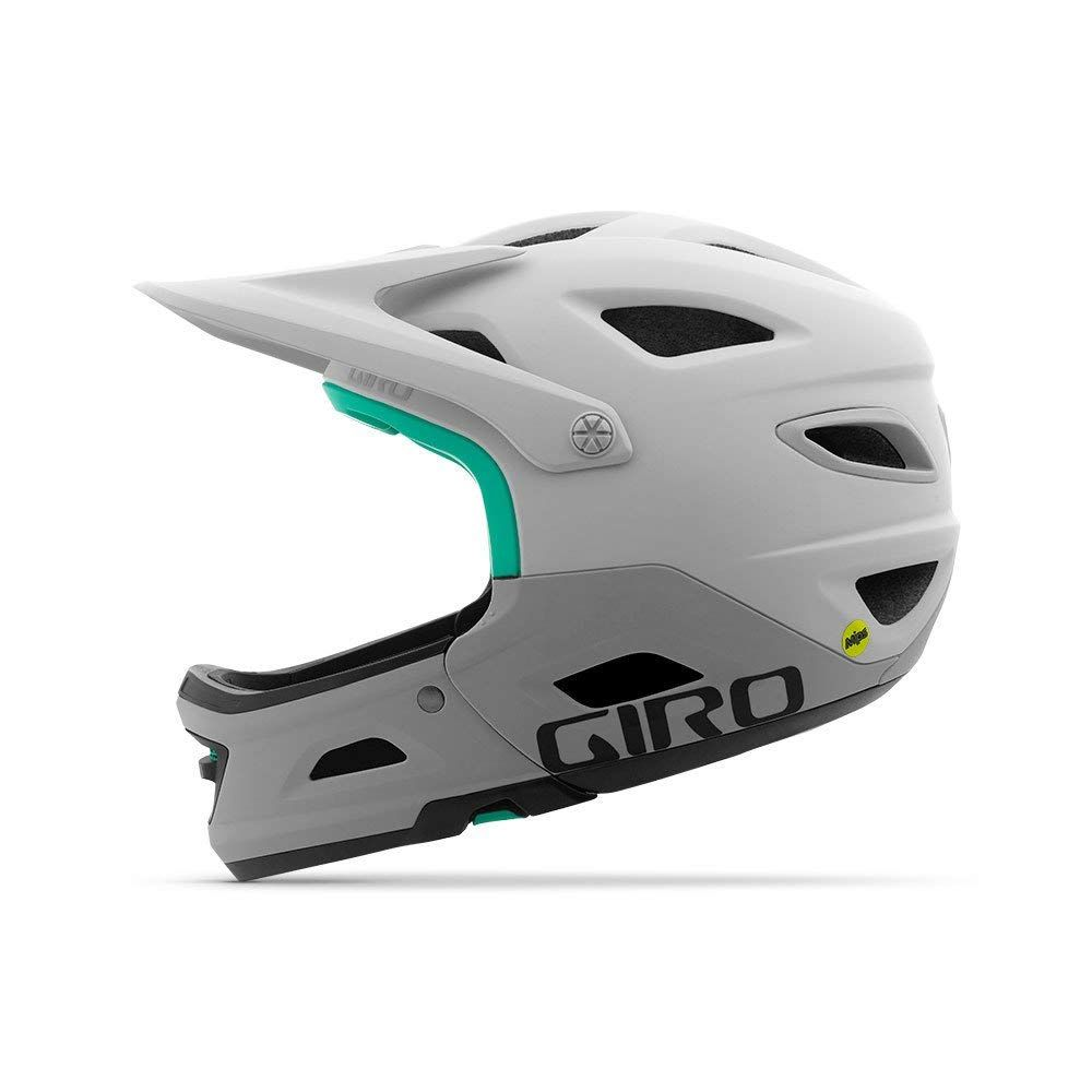 Best Mountain Bike Helmets In 2020 Reviews Buyers Guide With