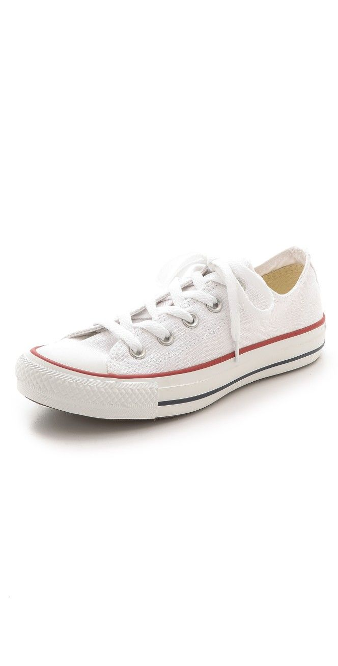 3f0ba65cdd27 Converse Chuck Taylor All Star Sneakers