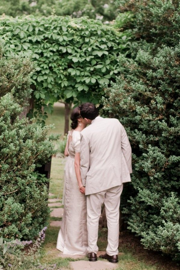 Chic Casual Garden Wedding by With Lov3 Photography 4 is part of Casual garden Wedding - Chic Casual Garden Wedding by With Lov3 Photography 4