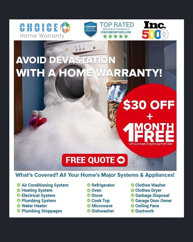 Deals On Quality Heating Ac Repairs In Your Area Air Conditioning System Heating Systems Clothes Dryer