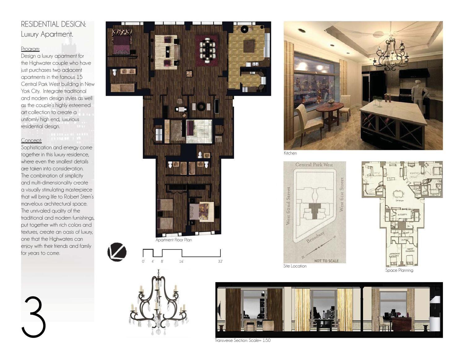 Jennifer Hills Interior Design Portfolio With Images Interior