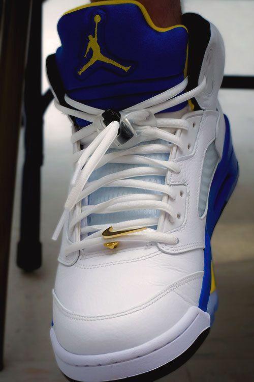 Air Jordans shopping now on the website