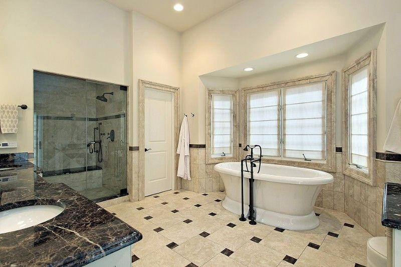 Bathroom Designer, Surrey, V03455. One Of The Regionu0027s Premier Bathroom  Retailers Design, Supply And Install High Quality Bathrooms Are Looking To  Recruit A ...