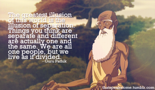 Avatar Quotes, Aang Funny And Iroh