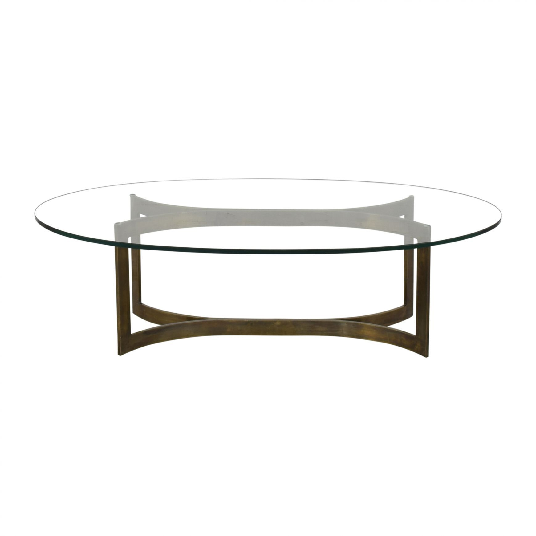 Appealing Glass Oval Coffee Table Modern Information Tips Coffee Table Coffee Table Modern Coffee Tables Table [ 1740 x 1740 Pixel ]