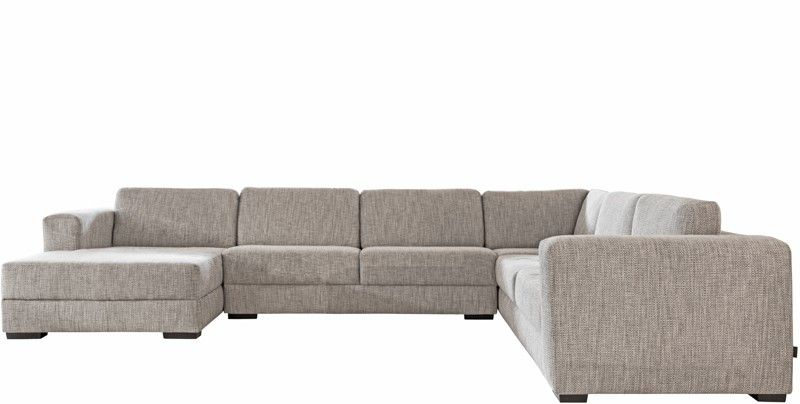 We Showcase Comfortable Designer Couches And Sofas For Sale From Modular And Leather Sofas To Daybeds And Outdoor Couch Design Sofa Design Comfortable Couch