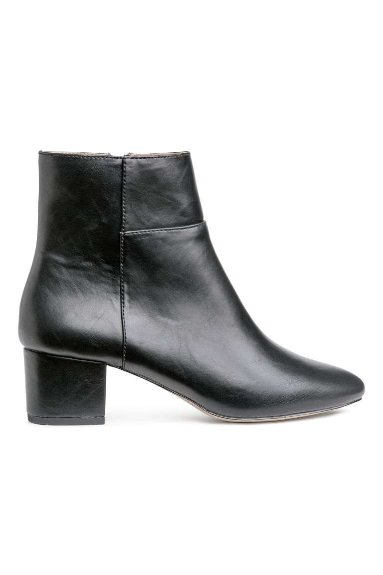 90cc4c840dd8c4 unisex adidas adilette black sandalsadidas hoodies saleadidas on ...