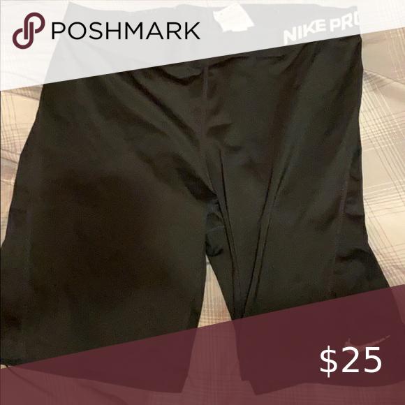 nike shorts price