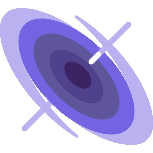 Pin On Snapchat Logo