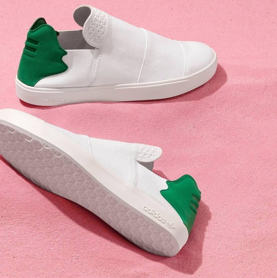 Adidas consorzio x @ pharrell williams spiaggia rosa - raccolta