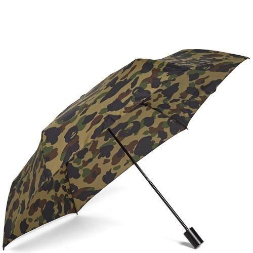 Bape Umbrella