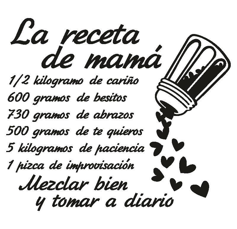 84147bf7e4d46903ae230496324a1660 - Las Recetas De Mama