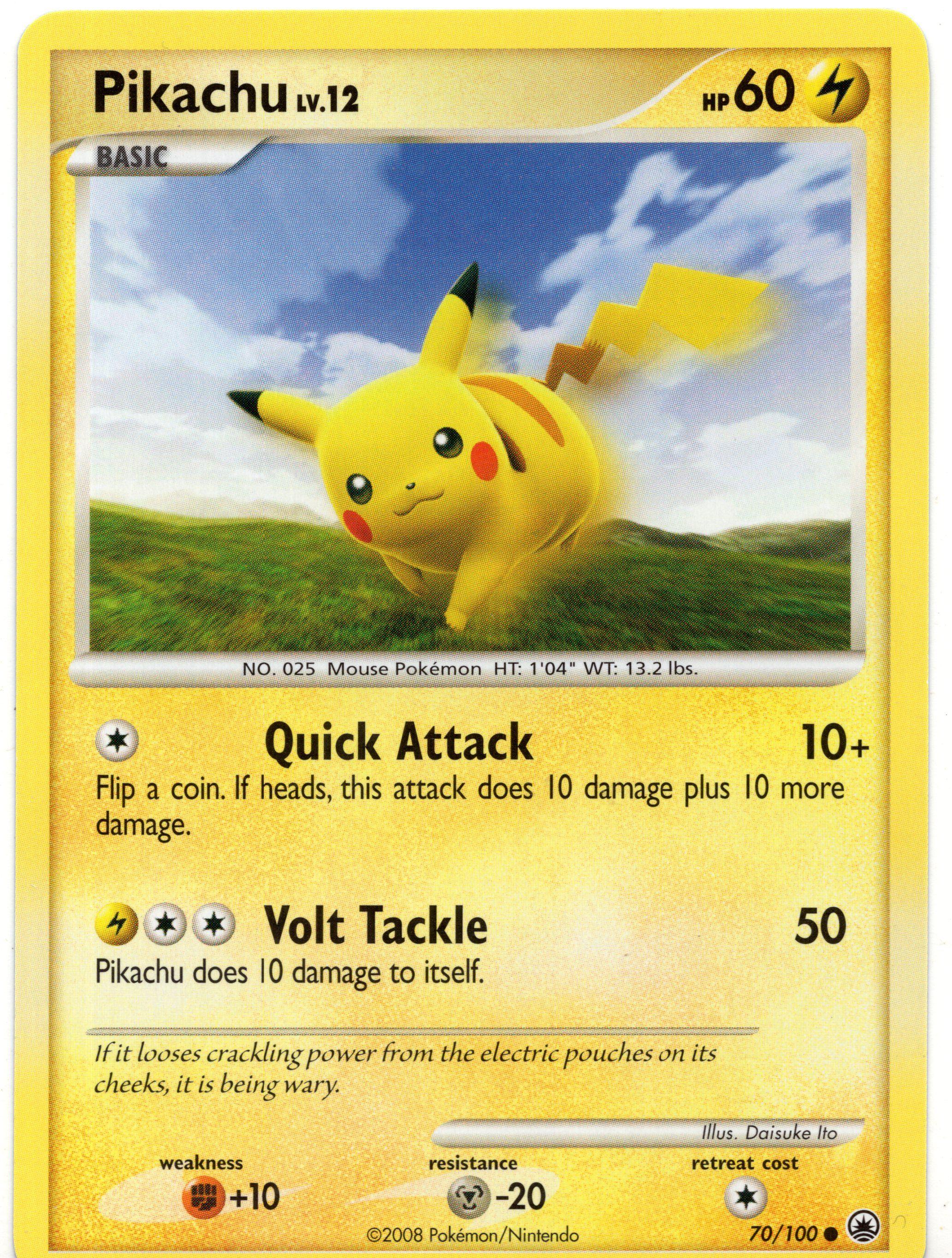 For sale 2008 pokemon pikachu 70100 po52 webstore in