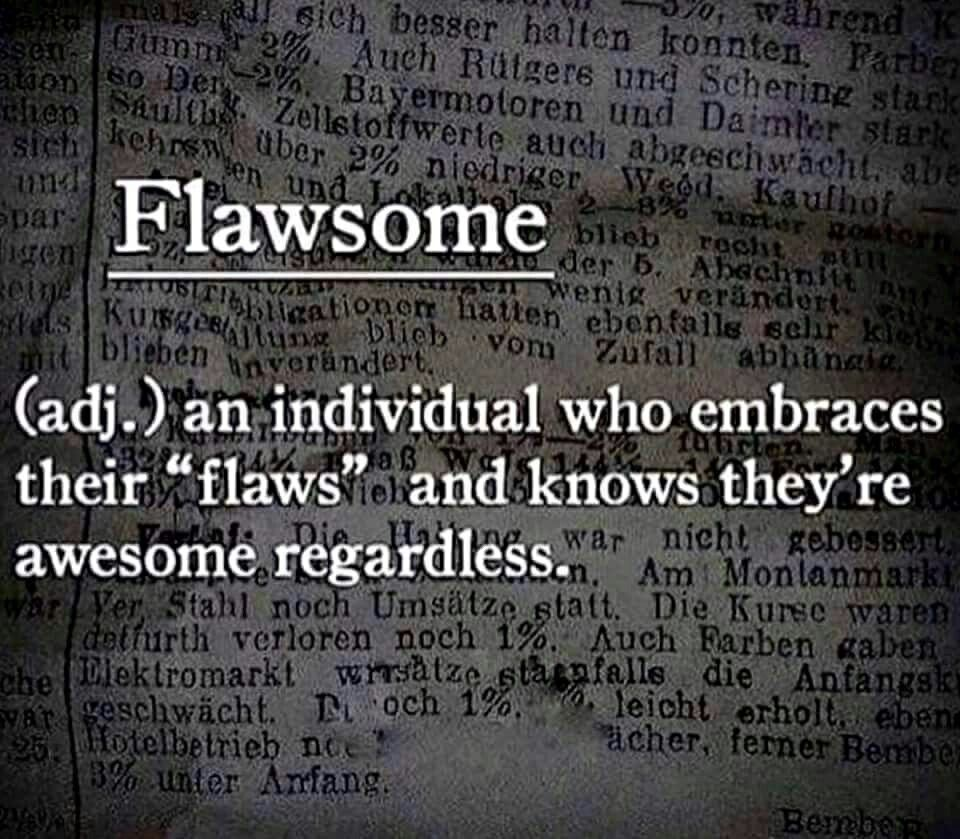 strive to be flawsome cat lights pinterest inspirational