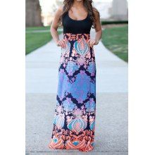 Dress to Express - Casual Style Clothing, Shoes & Jewelry | DressLily.com