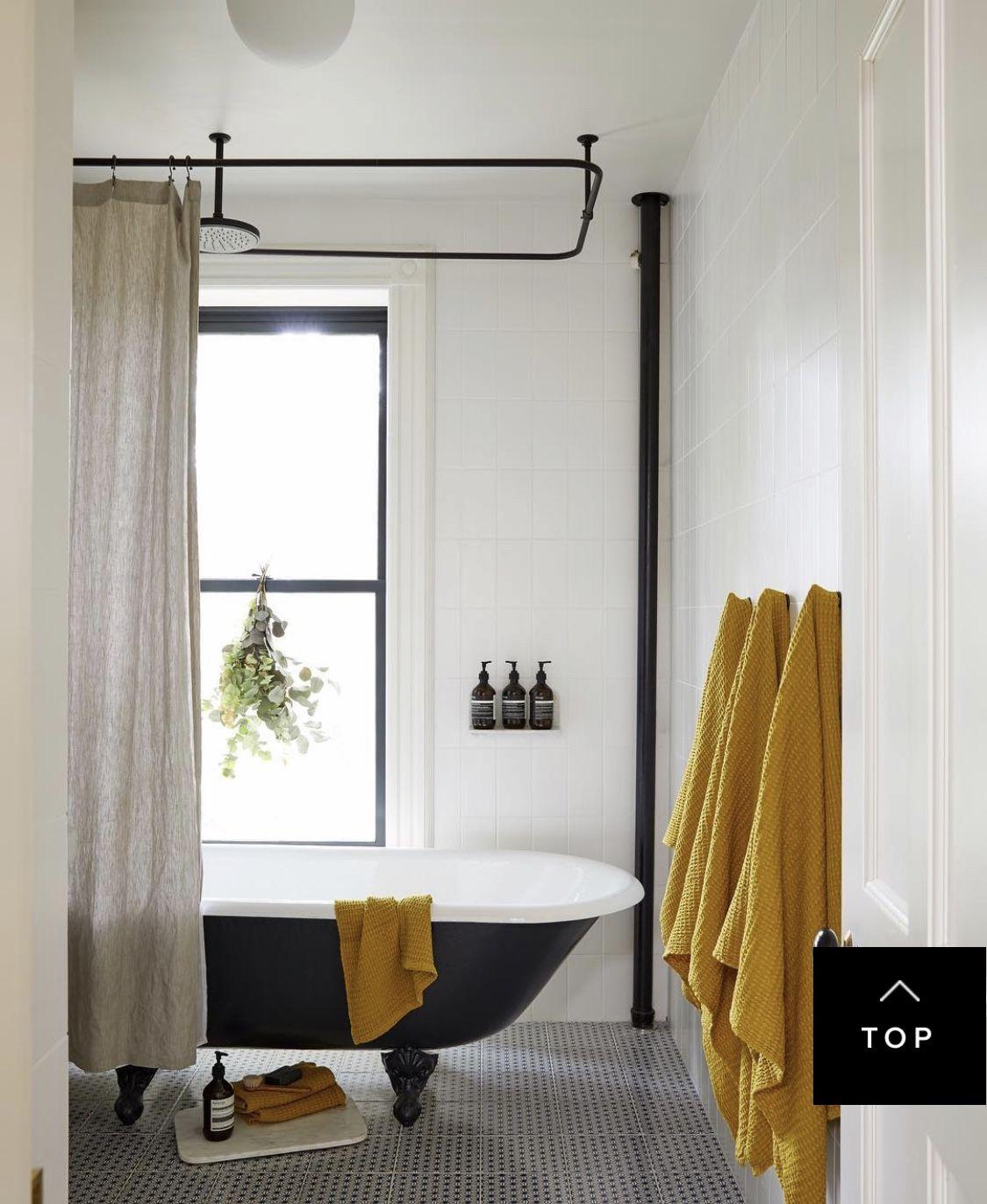 Badezimmerfliesenideen um badewanne pin von alisa auf badezimmer  pinterest  badezimmer bad und haus
