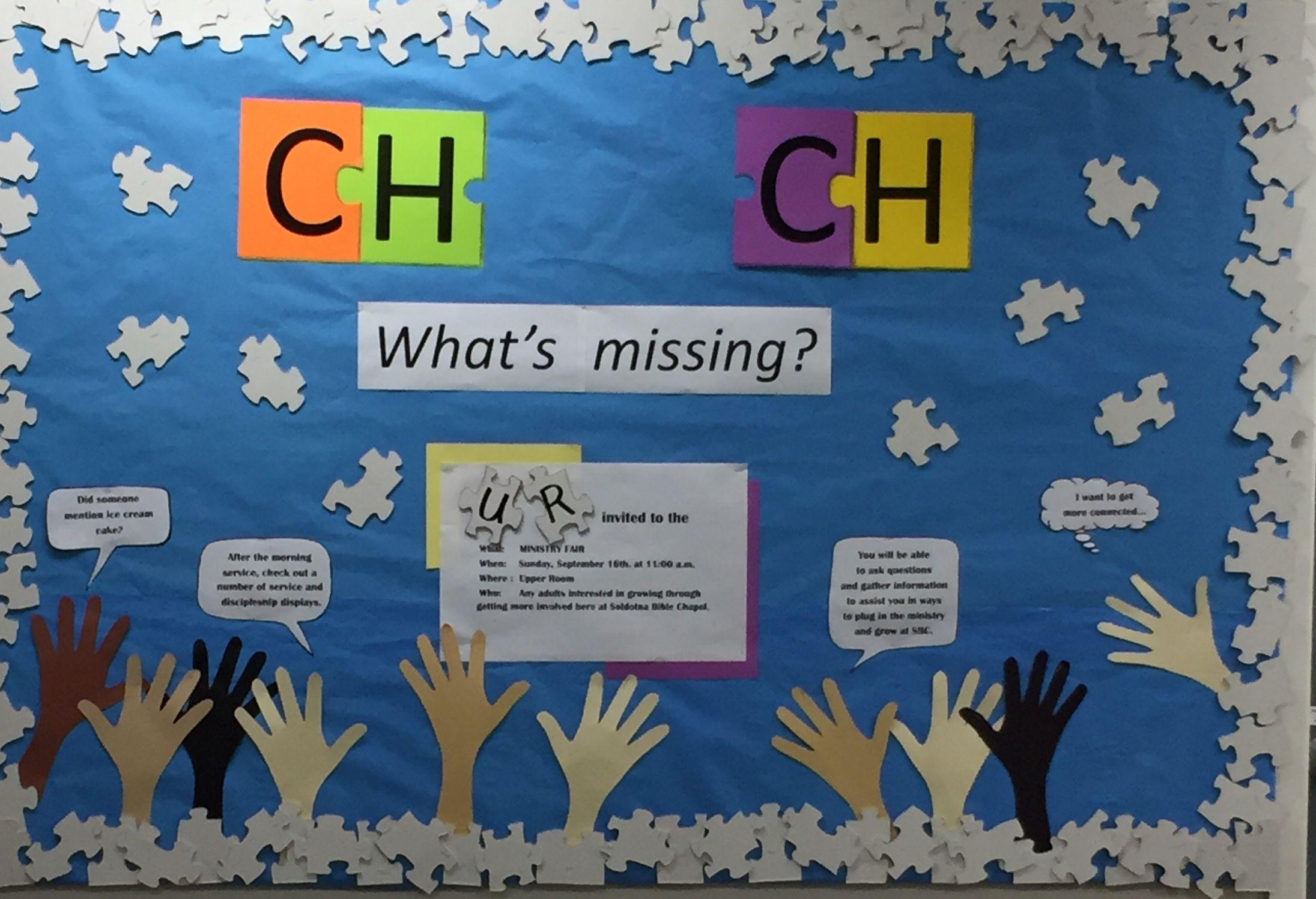 Pin By Renee Rysdyk On Bulletin Boards Christian Christmas Classroom Decor
