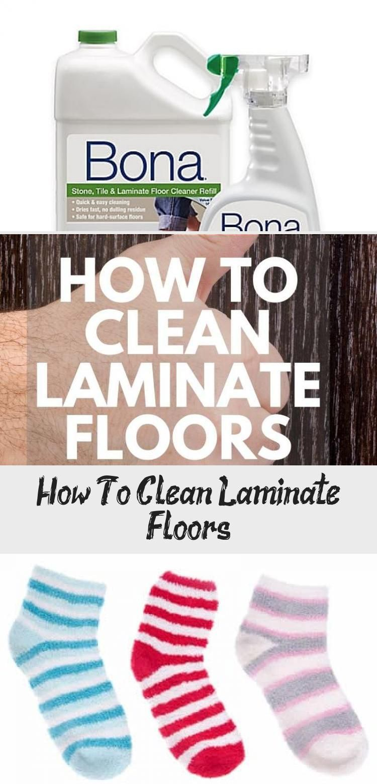 After Trying Everything From Vinegar To Murphy S Oil This Mom Finally Found Her Answer To How In 2020 Clean Laminate How To Clean Laminate Flooring Laminate Flooring
