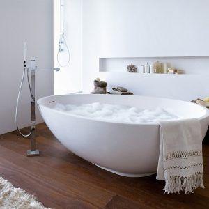Extra Large Jacuzzi Bathtubs