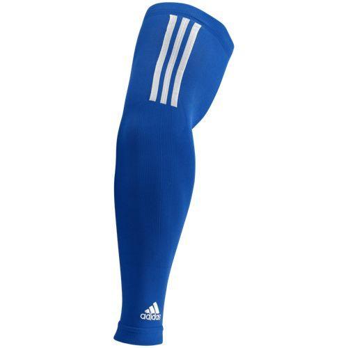 Adidas Compression Arm Sleeve Men S Compression Arm Sleeves Basketball Arm Sleeves Compression Sleeves