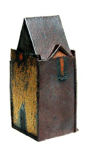 Robert Winokur Ceramics
