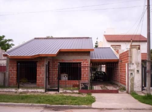 Cubiertas metalicas para casas buscar con google - Cubiertas para casas ...