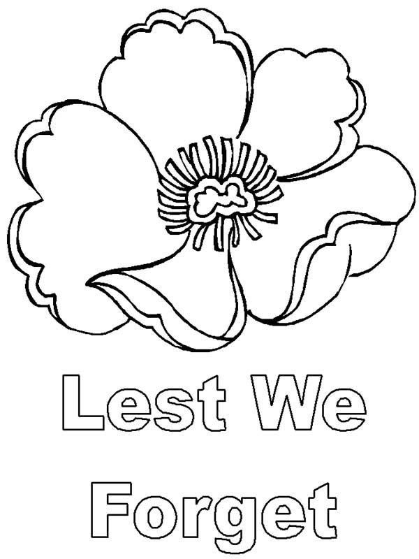 Canadian Flag With Poppies Coloring Page Remembrance Day Remembrance Day Art Remembrance Day Activities Remembrance Day Poppy