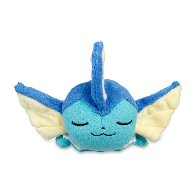 Pin By Jessica Owens On Pokemon Plush Cutie Plush Toy