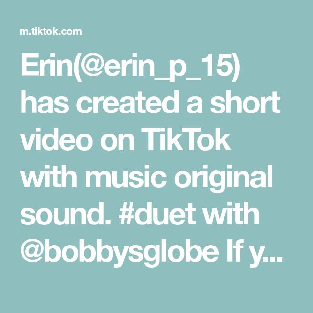 Advice Tips Tiktok Video Useful Life Hacks What To Do When Bored Girl Life Hacks