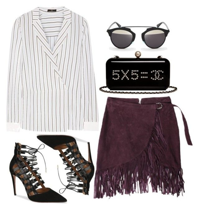 """""""Untitled #590"""" by funwithlife ❤ liked on Polyvore"""
