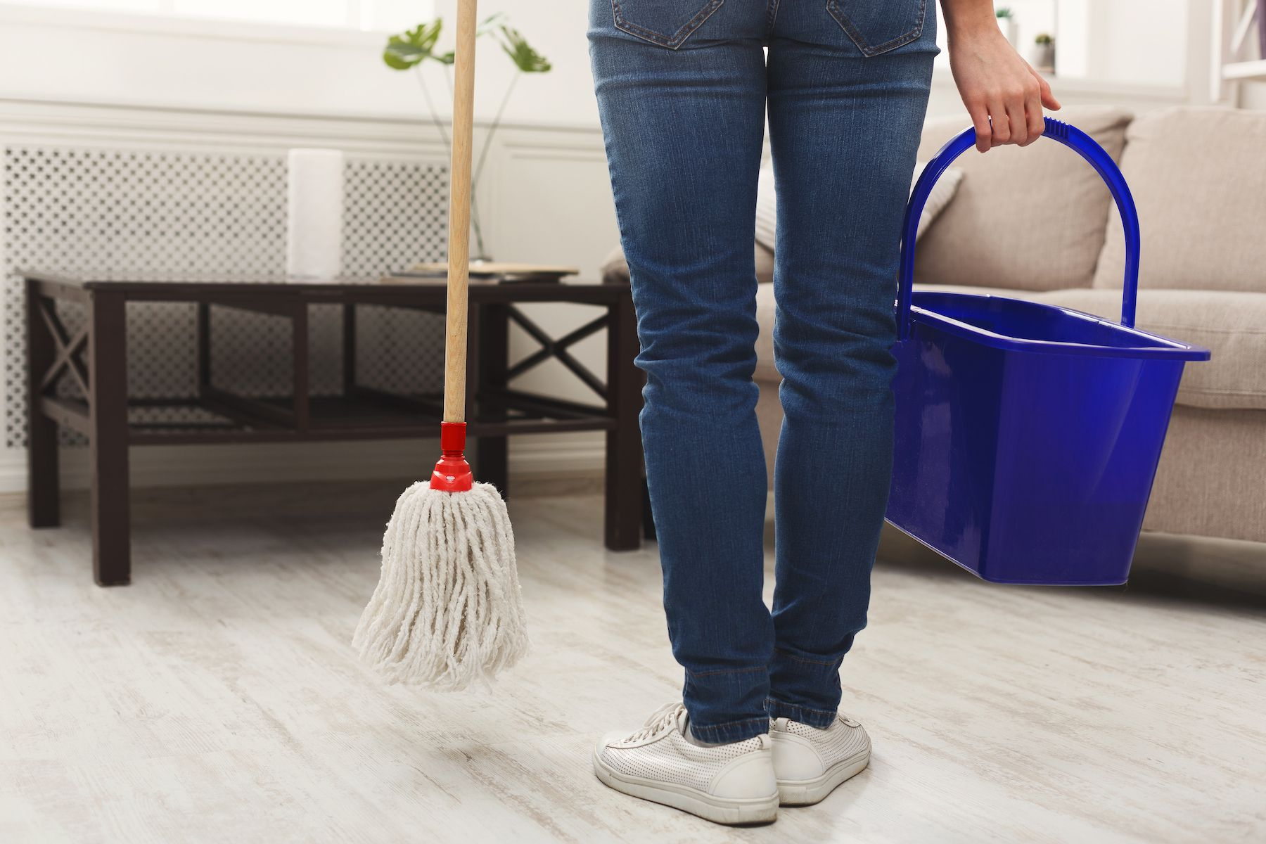 Are you looking for the best carpet cleaning in adeyfield
