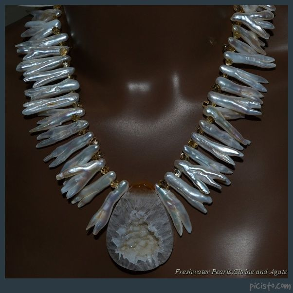 24++ Jewelry stores in trinidad and tobago viral