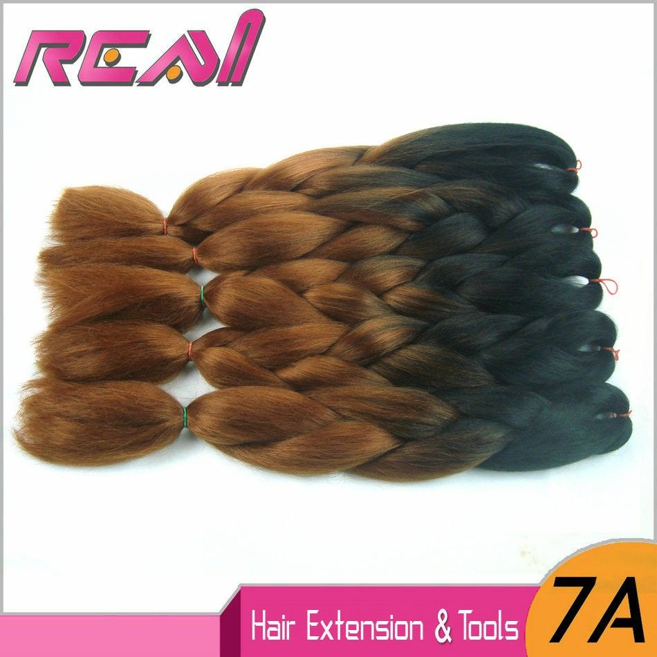 Cheap Hair Care Dry Hair Buy Quality Hair Extension Wholesale Uk