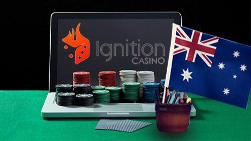 Casino Austria Online Poker