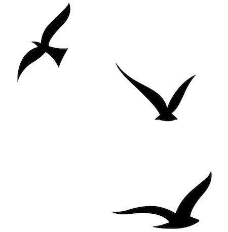 1000 Images About Tattoo On Pinterest Little Bird Tattoos Walk Clipart Best Clipart Be Little Bird Tattoos Three Birds Tattoo Bird Shoulder Tattoos