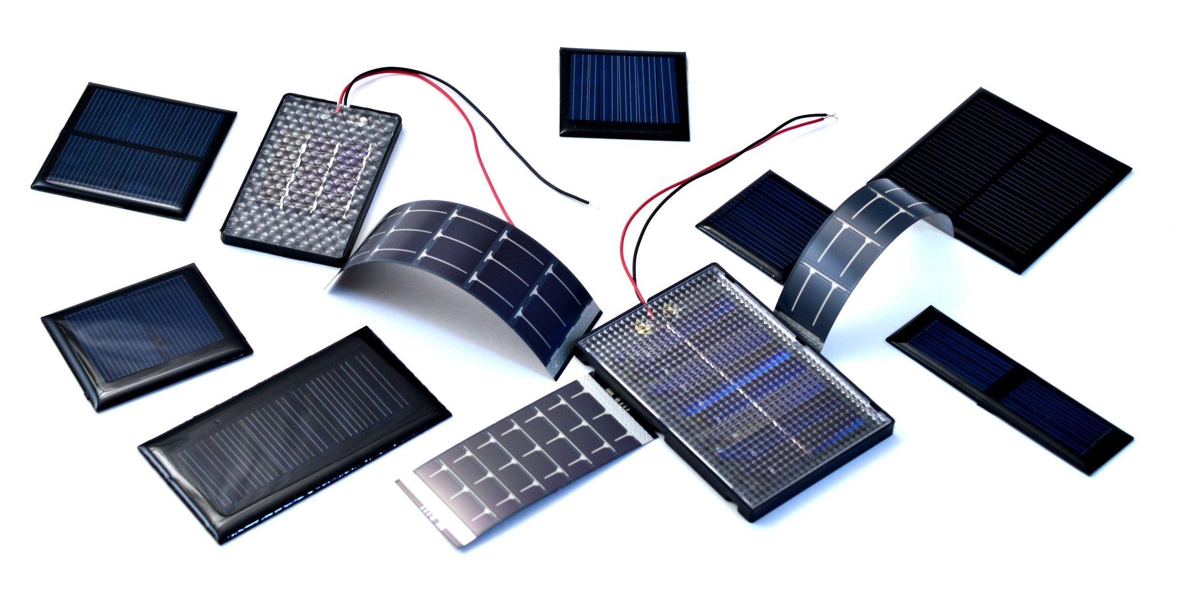 Small Solar Panels Small Solar Panels Solar Panels Solar Design