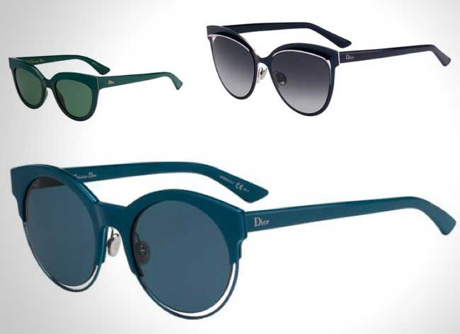Lunettes femme lunettes 2016 Design hiver 2015 dior 2 soleil XCqwn67wW8