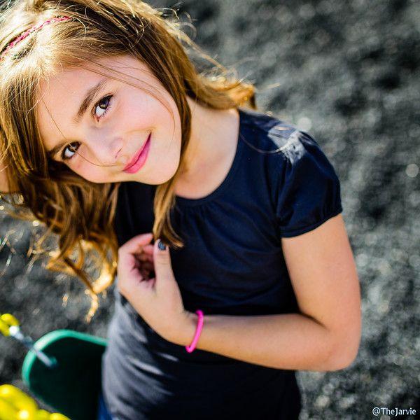 1000  images about AVIA on Pinterest | Shaytards, Idaho and Sweet ...
