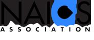 NAICS Association - general merchandise store