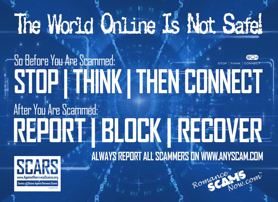 date scams site ghana